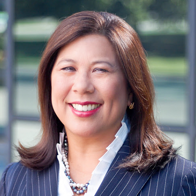 Betty Yee for State Controller