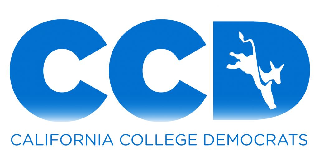 College Democrats SF