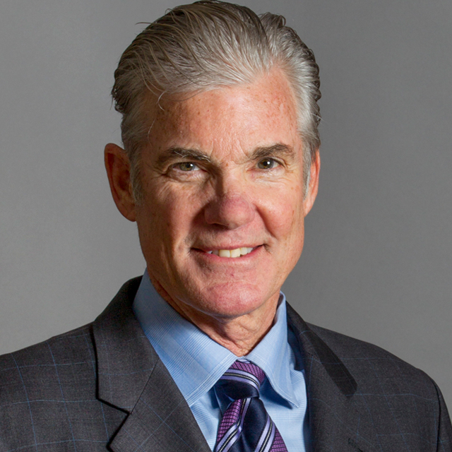 Tom Torlakson for Superintendent of Public Instruction