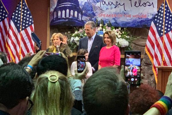 Speaker-Pelosi
