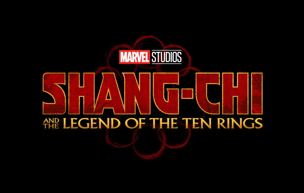 9/3 Shang-Chi and the Legend of the Ten Rings: SF Opening Night Watch Party!
